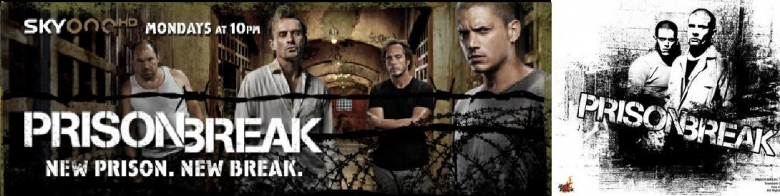 PrisonBreak-World