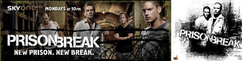 PrisonBreak-World